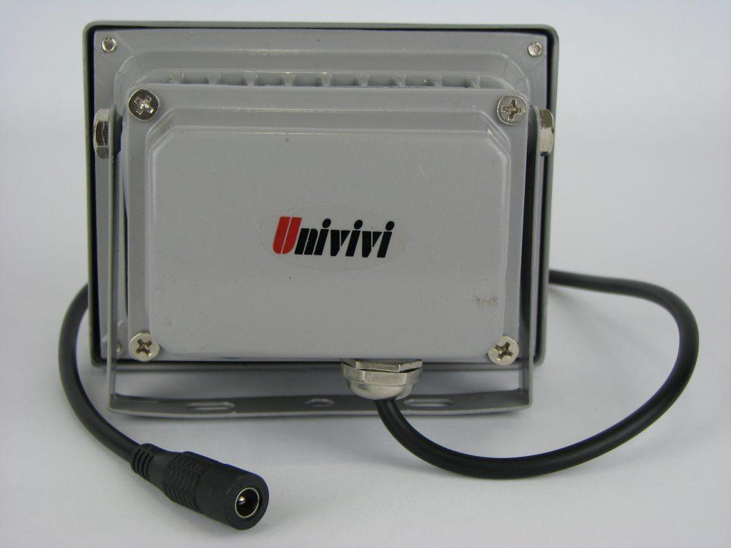 Univivi-U06R-Back1
