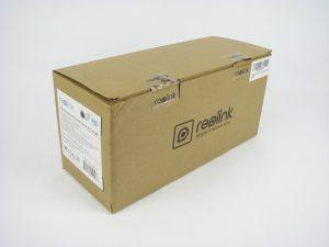 Reolink RLC-411WS Box Angle