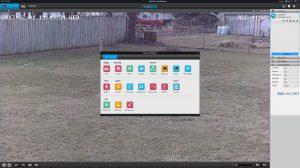 Reolink Windows Application