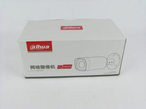 Dahua IPC-HFW4431R-Z box