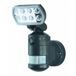 Versonel Nightwatcher Pro Black