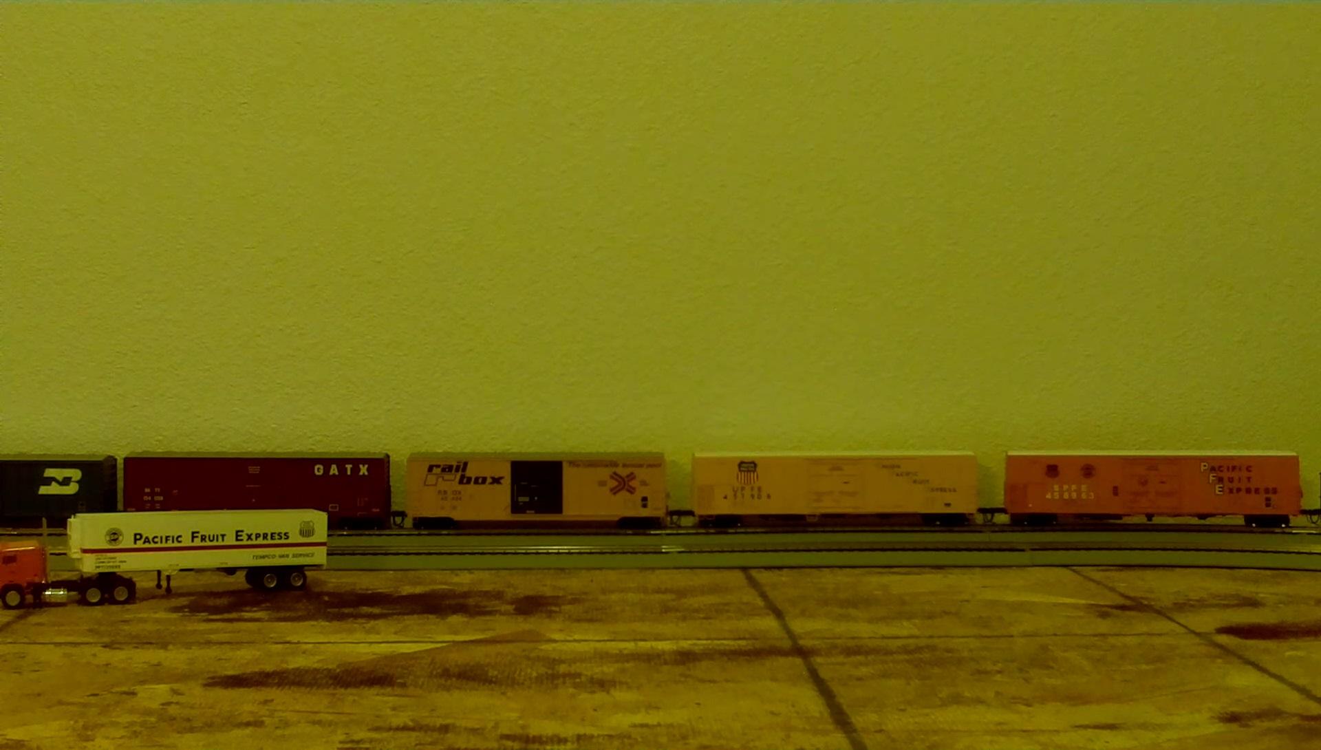 VLC snapshot test image